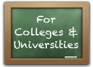 Courses-for-Colleges-and-Universities