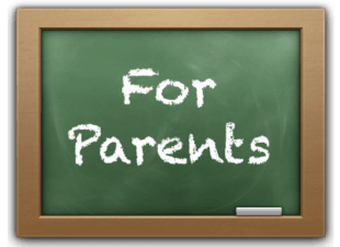 Courses-for-Parents
