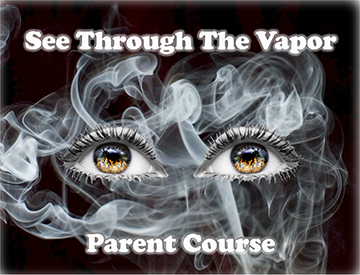 See-Through-Vapor-Parent-Course