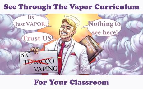 See-Through-the-Vapor-for-Classroom