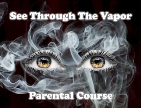 Vaping-Awareness-Course-for-parents