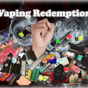 Vaping-Redemption-Small-Logo