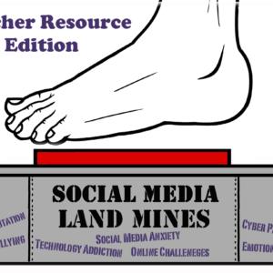 Social-Media-Teacher-Resource-Edition