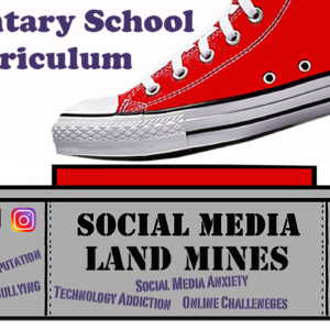 Elem-School-Social-Media-Landmines-Curriculum-Logo