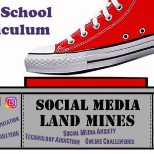 High-School-Social-Media-Landmines-Curriculum