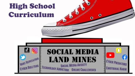 High-School-Social-Media-Landmines-Curriculum