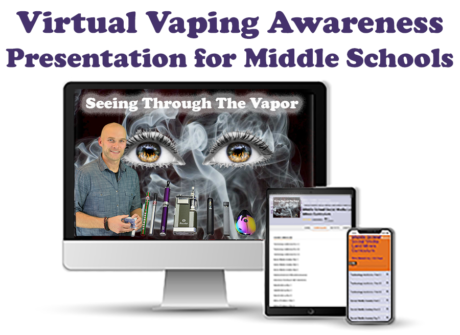 Virtual-Vaping-Awareness-Presentation-for-Middle-Schools