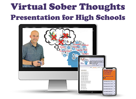 Virtual-substance-awareness-presentation-for-high-schools