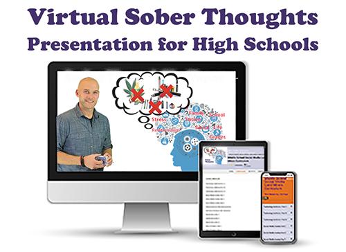 Virtual-substance-awareness-presentation-for-high-schools