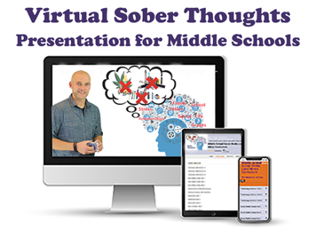 Virtual-substance-awareness-presentation-for-middle-schools